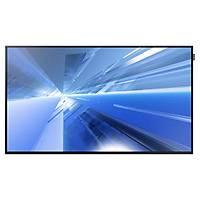 DM55E LH55DMEPLGC/EN Samsung Endüstriyel Panel