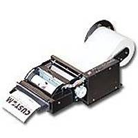 TPT60CM-X/TPT112CM-X Termal Kiosk Yazıcıları