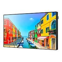 OM46D-W LH55OMDPWBC/EN Samsung Endüstriyel Panel