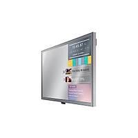 ML55E LH55MLEPLGC/EN Samsung Endüstriyel Panel