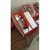Engelliler için Masa tipi Asistan Telefonu Yerli Üretim ve Satýþý Fiyatý