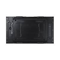 UD46E-C LH46UDECLBB/EN Samsung Endüstriyel Panel