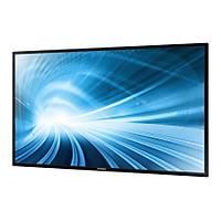 ED46D LH46EDDPLGC/EN Samsung Endüstriyel Panel