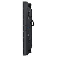 UD46E-A LH46UDEHLBB/EN Samsung Endüstriyel Panel