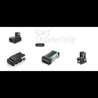 ICT3K7-3R6940 Motorlu Kart Okuyucu Satýþ Fiyatý