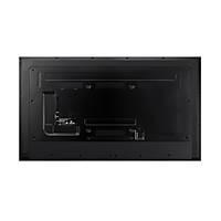 ED65E LH65EDEPLGC/EN Samsung Endüstriyel Panel