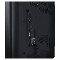 DM65E-BR LH65DMERTBC/EN Samsung Endüstriyel Panel