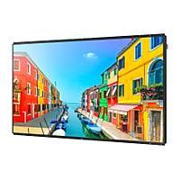 OM75D-K LH75OMDPKBC/EN Samsung Endüstriyel Panel