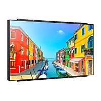 OM55D-K LH55OMDPKBC/EN Samsung Endüstriyel Panel