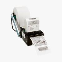 Zebra KR403 80mm Termal Endüstriyel Kiosk Yazıcısı
