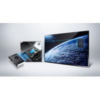 SBB-SSE SBB-SS08EL1/EN Samsung Endüstriyel Media Player