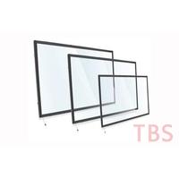 48 inc PQ Labs Infrared Dokunmatik Paneller Satýþý Fiyatý ( Dual Touch )