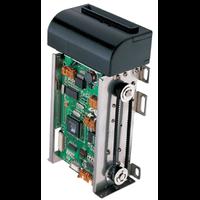 CRT_310 (003) H1CN Motorlu Kart Okuyucu, IC, RFID, (mag), RS232