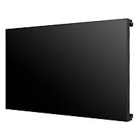 LG 47LV35A 47'' Led Videowall Monitor Bezel 4.9 mm