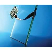 40 Inc Zytronic capasitive Dokunmatik Panel Touch Panel Satýþ Fiyatý