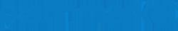 PlatinMarket Online Sipariş Sayfası