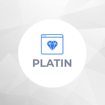 PlatinMarket Platin E-ticaret Paketi