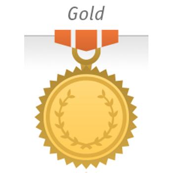 PlatinMarket Gold E-ticaret Paketine Geçiþ
