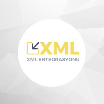 PlatinMarket 1 Adet Ýç XML Hizmeti