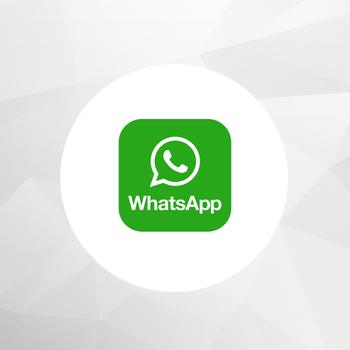 PlatinMarket WhatsApp Eklentisi