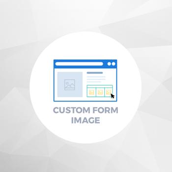 PlatinMarket Custom Form - Yazý ve Resim Göndermeli