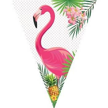 Flamingo Flama