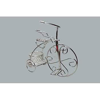 Tel Bisiklet