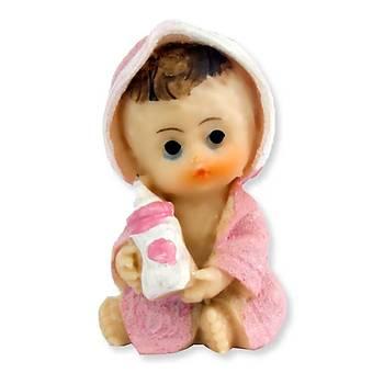Bornozlu Bebek Biblosu