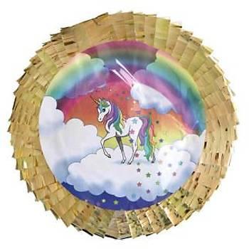 Unicorn Pinyata