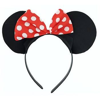 Minnie Mouse Tacý