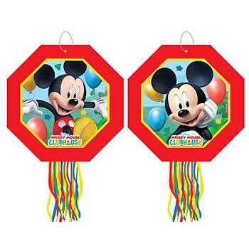 Mickey Mouse Pinyata