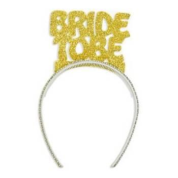 Gold Bride Tacý