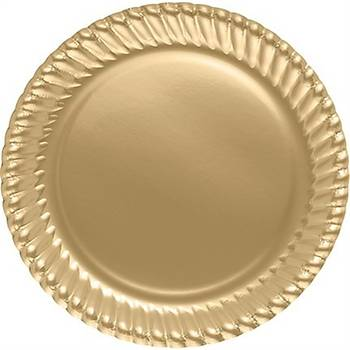 Gold Karton Tabak 8'li