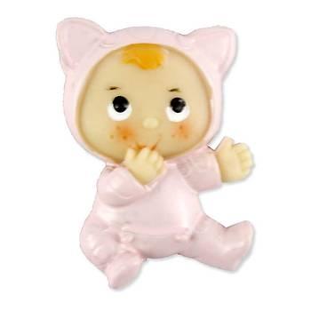 Kedi Bebek Biblosu