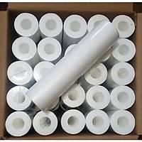 50 Adet Su Filtresi 1 ve 5 Mikron Sediment Filtre Su Arýtma Cihaz