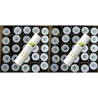 50 Adet Su Filtresi 1 Mikron Sediment Filtre Su Arýtma Cihazlarý Kaliteli