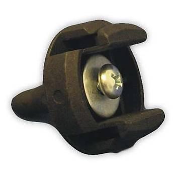 Tampon Bağlantı Klipsi 1406469 Opel Vectra B 2 Adet