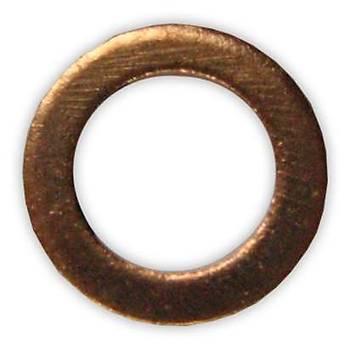 Bakýr Pul 14.3X19X2,0mm 20 Adet