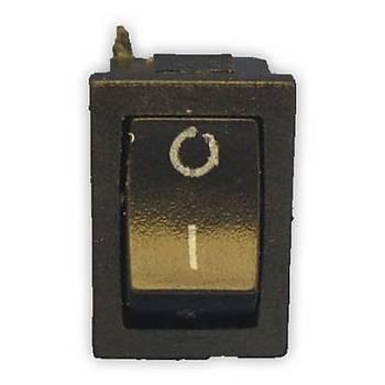 Aç Kapa Anahtar Ýki Ayak 12V 3 Adet