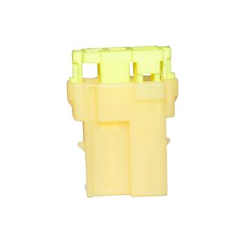Plastik Kablosuz Soket S33 4 Adet