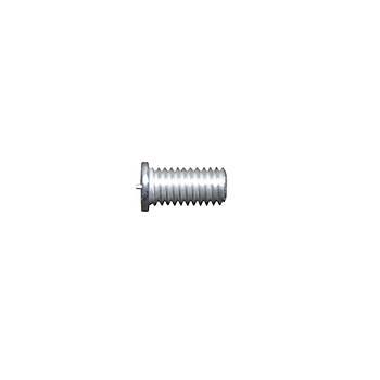 Kaporta Göçük Çektirme Civatasý Aluminyum M6 10 Adet