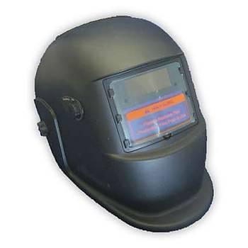 Gaz Altý Kaynak Maskesi S90003