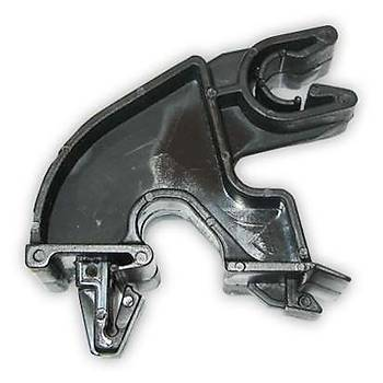 Kaput Klipsi Opel Corsa Meriva 1180181 GM 09114314 5 Adet