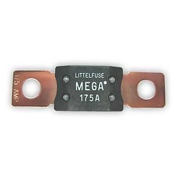 Sigorta Mega 175 Amper