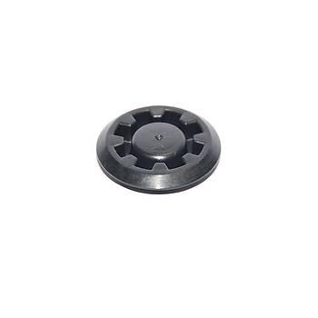 Plastik Tapa Çap 23mm 90950-01620 Toyota 15 Adet