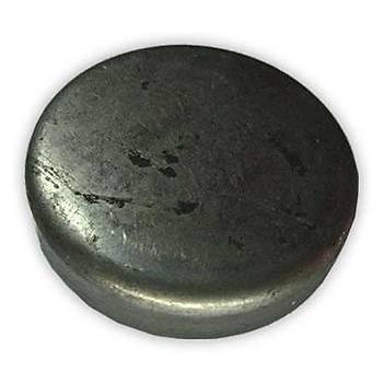 Tapa Su Metal 42 5Mm 457049 Ford 15 Adet