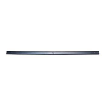 Siyah Plastik Tamir Elektrodu Pp 8X300X1 5Mm  25 Adet