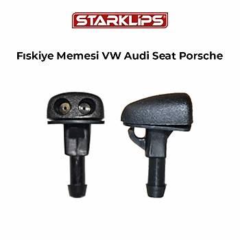Fýskiye Memesi VW Audi Seat Porsche 2 Adet
