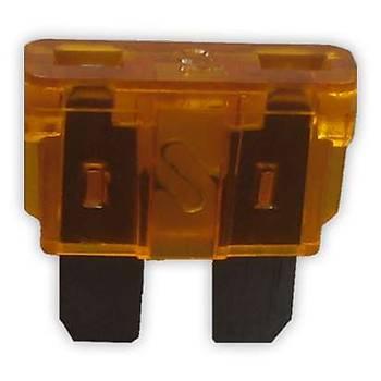 Sigorta Mini 05 Amper 30 Adet