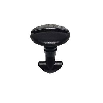 Tampon Klipsi Land Rover DYR500010 10 Adet